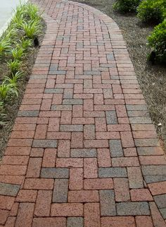 clay brick pavers naples marco island ft myers cypress paving